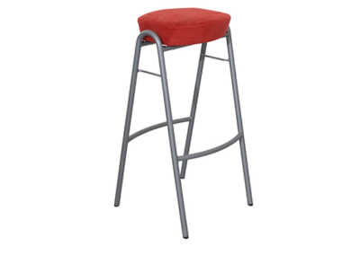 barstol rod 400x284 Chairs and stools
