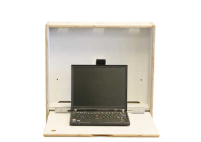 laptopreol feature 400x284 Opbevaring og garderobe