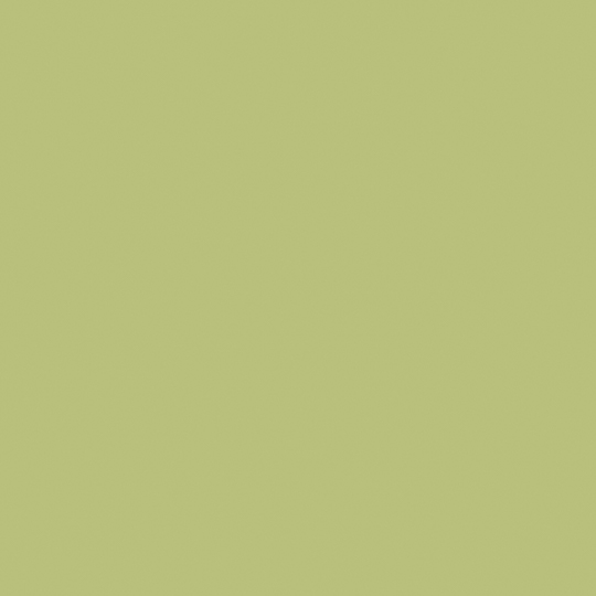 F3007 Pale Olive swatch Katederreol XL