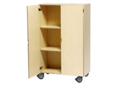 multireol feature 400x284 Storage and wardrobe
