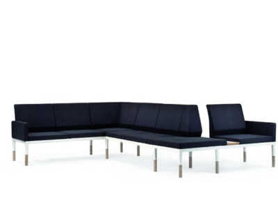 reform feature 400x284 Lounge