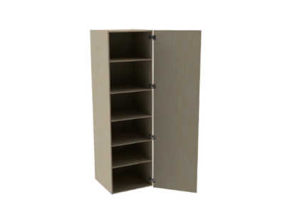 hojskab featured 400x284 Storage and wardrobe