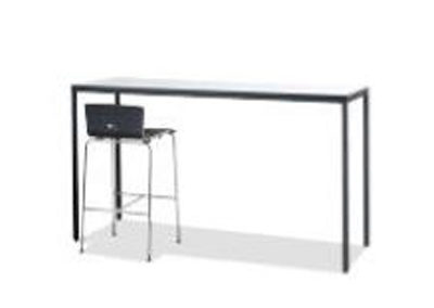 thumb square bord 400x284 Lounge