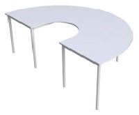 Donut XL table